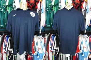 Queens Park Rangers Camisa Polo Tamanho Gg.