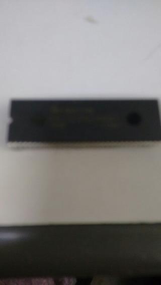 Circuito Integrado 8823 Cpng4nn7