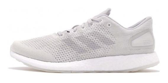 Tenis adidas Pureboost Dpr Ltd