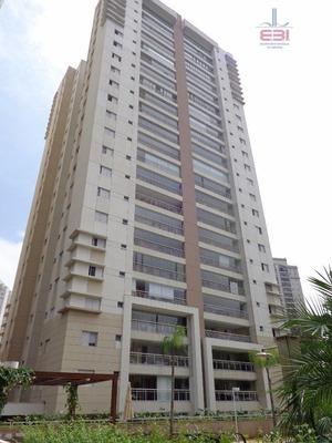 Apartamento Residencial À Venda, Lauzane Paulista, São Paulo - Ap0138. - Ap0138