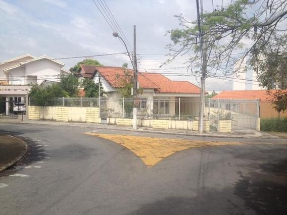 Casa Para Venda Em Volta Redonda, Jardim Amália, 4 Dormitórios, 1 Suíte, 3 Banheiros, 4 Vagas - 147_2-817512