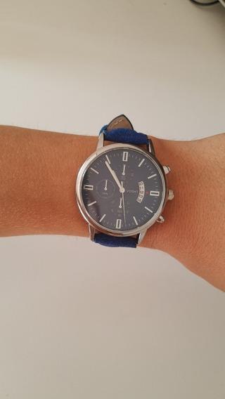 Relógio Masculino Original Importado