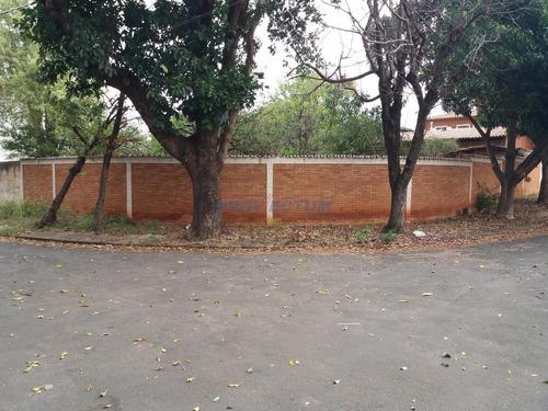 Imagem 1 de 9 de Terreno À Venda Em Cidade Universitária - Te251029