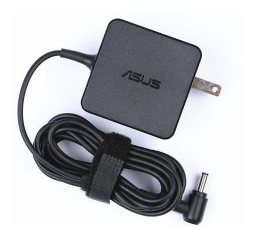 Cargador Asus 19v 2.37a Zenbook Ux21a Ux31a