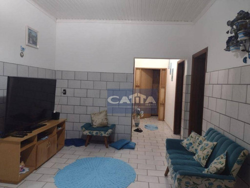 Imagem 1 de 30 de Chácara À Venda, 2700 M² Por R$ 950.000,00 - Santa Edwirges - Guaratinguetá/sp - Ch0075