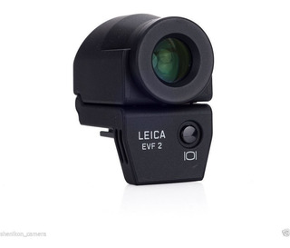 Leica Visoflex Evf2 Type 240