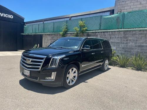 Imagen 1 de 14 de Cadillac