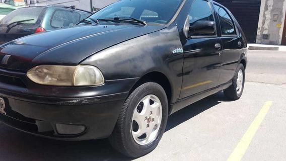 Fiat Palio 1.0 16v Elx 5p 2000