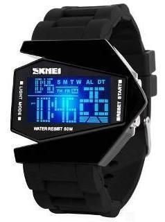Reloj Skmei Digital Deportivo Natación