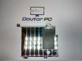Suporte Hd Notebook Samsung Np530u3c Kd2br
