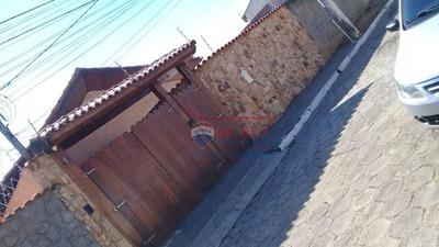 Casa Nova - Ca0541