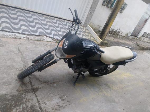 Shineray Shineray Honda 150