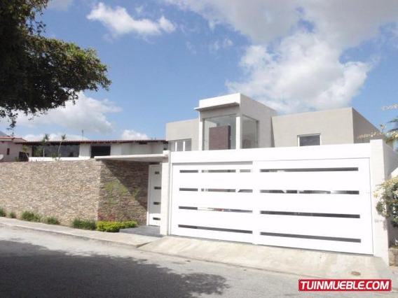Casas En Venta Mls #17-239