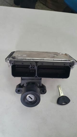 Modulo De Ignição Completo Bmw S1000rr 2010/2011