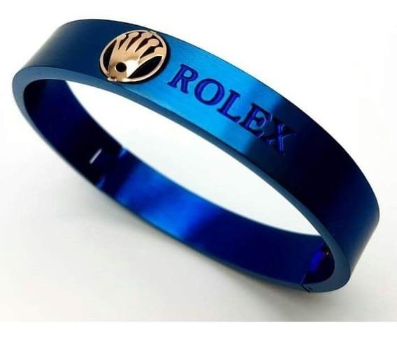 Pusera Marca Rolex