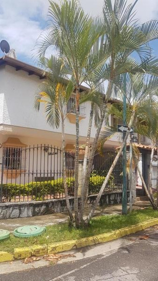 Casa En Venta Rent A House Código. 20-13603