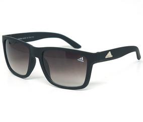 18efa9b0d Óculos De Sol Masculino-feminino -moda Importado Cod 112