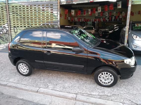 Fiat Palio Fire Flex Economy 1.0 Veículo Em Ótimo Estado 11