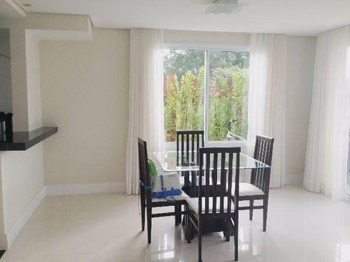 Sobrado-em-condominio-para-venda-em-jardim-myrian-moreira-da-costa-campinas-sp - Ca3188