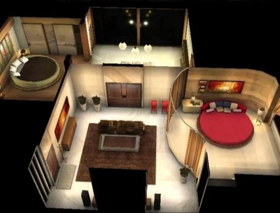 Room-imvu-15 Poses+1 Nu
