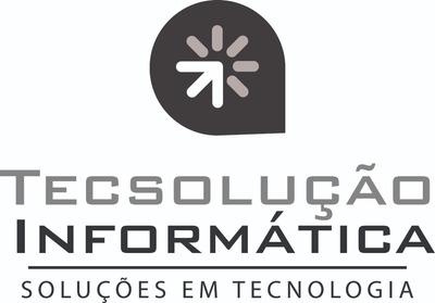 Assistência Técnica Remota, Suporte Online, Suporte Ti