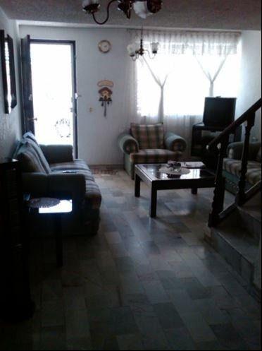 Lomas Lindas, Casa, Venta, Atizapan De Zaragoza, Edo Mex.