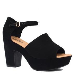 2fc2bb67d4 Sandalia Bebece 5123 Minas Gerais Ipatinga - Sapatos no Mercado ...