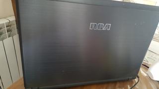 Notebook Rca I5 Slim