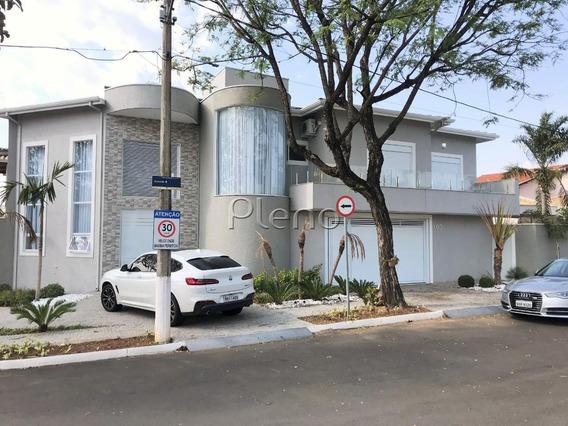 Casa Á Venda E Para Aluguel Em Cascata - Ca023689