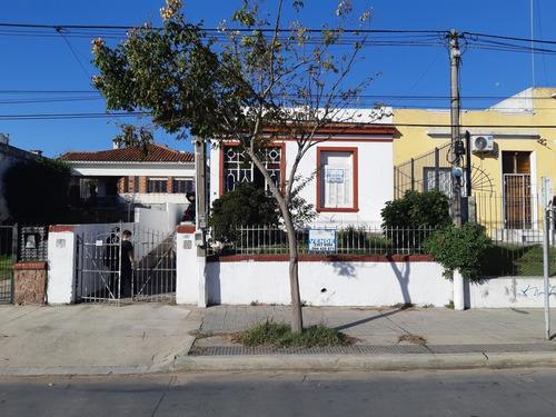 2 Casas En Un Mismo Padron