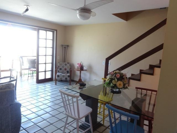 Casa Em Camboinhas, Niterói/rj De 205m² 3 Quartos À Venda Por R$ 869.000,00 - Ca323213