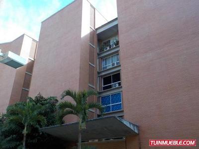 Apartamentos En Venta Ap La Mls #17-13718 ---- 0412-2564657