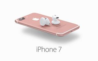 iPhone 7 32gb Original Refurbished Com 1 Ano De Garantia