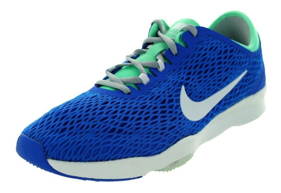 Tênis Nike Zoom Fit Run