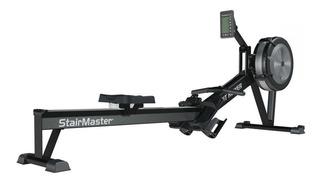 Simulador De Remo Stairmaster