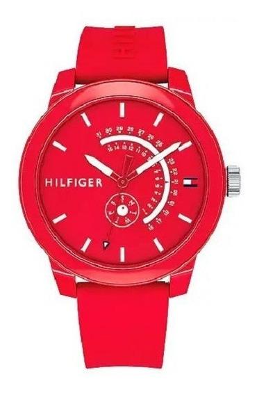 Relógio Tommy Hilfiger 1791480