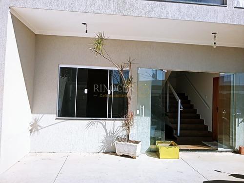 Imagem 1 de 16 de Apartamento Padrão Em Franca - Sp - Ap0006_rncr