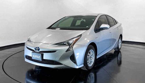 Imagen 1 de 15 de 28069 - Toyota Prius 2016 Con Garantía