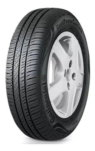 Imagen 1 de 1 de Neumático Continental ContiPowerContact 175/65 R14 82 T