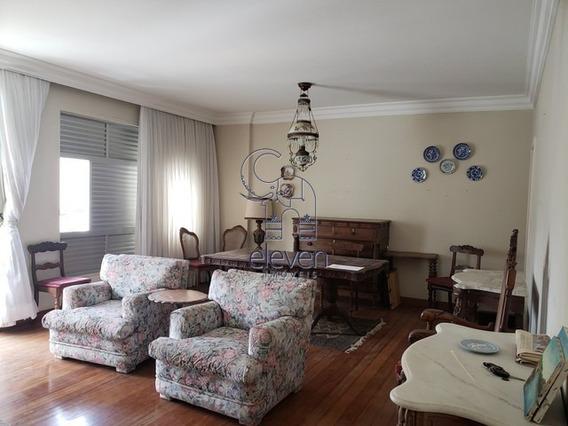 Apartamento Residencial Para Venda Na Graça, Salvador Na Rua São Pedro Com 3 Dormitórios Sendo 1 Suíte, 1 Sala, 3 Banheiros, 1 Vaga 134,00 M² Útil - Cm003 - 68309470