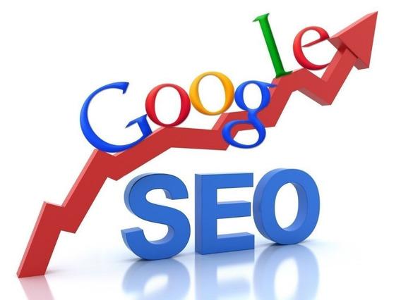 Seo Seu Site Na Primeira Página Do Google