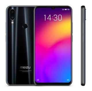 Meizu Note 9 4gb 128gb