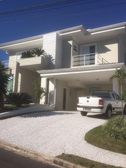 Casa - Ca00269 - 32372123