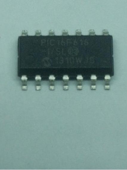 Microcontrolador Taramps Ta 1600
