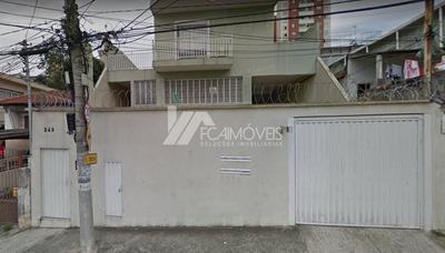 R. Alesso Baldovinetti, Casa Verde Alta, São Paulo - 149827