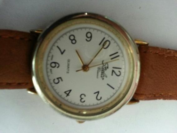 Reloj Steelco