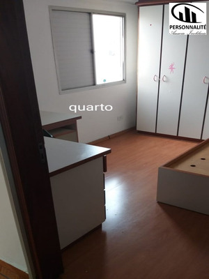 Apartamento - Sol0529v - 33949511