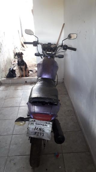 Yamaha Yamaha