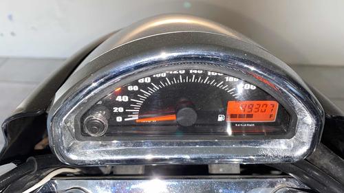 Imagem 1 de 4 de Suzuki Boulevard M1500