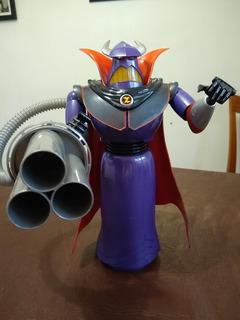 Muñeco Zurg De Toy Story!